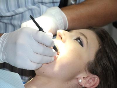 Dentysta Wieliczka, Stomatolog Wieliczka, Wieliczka dentysta